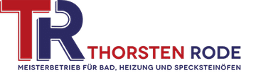 Logo Thorsten Rode